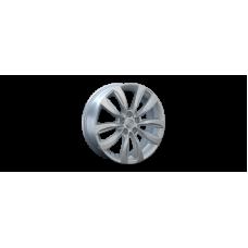 Литые диски Replica HND002 R17 5x114,3 ET 40 DIA 67,1