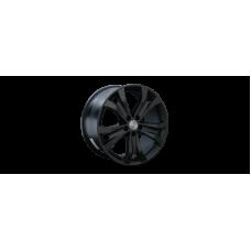 Литые диски Replica B81 R20 5x120 ET 40 DIA 74,1