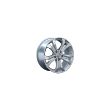 Литые диски Replica B81 R20 5x120 ET 37 DIA 72,6