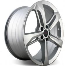 Литые диски Replica A513 R20 5x112 ET 32 DIA 66,6