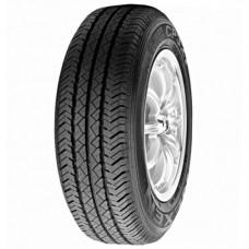 Roadstone Classe Premiere CP321 195/70 R15 C