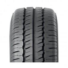 Roadstone Roadian CT8 225/70 R15 C