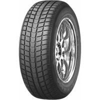 Roadstone Euro-Win 700 195/70 R15 С