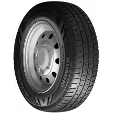 KUMHO Winter PorTran CW51 195/60/16 С