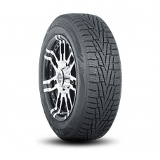 ROADSTONE Winguard WinSpike LTV 205/65/16 С