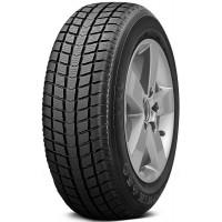 Roadstone Euro-Win 650 225/65 R16 С