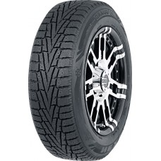 ROADSTONE Winguard WinSpike LT 195/75/16 С