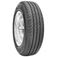 Roadstone Classe Premiere CP321 195/75 R16С