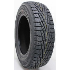 ROADSTONE Winguard Spike LT 215/65/16 С