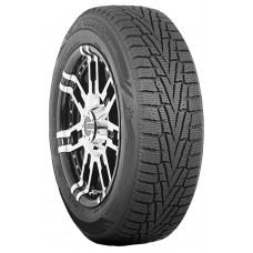 ROADSTONE Winguard WinSpike LT 235/65/16 С