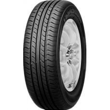 Roadstone Classe Premiere CP661 205/70 R14