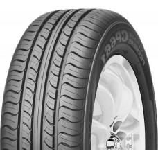 Шины летние Roadstone Classe Premiere CP661 165/70 R14