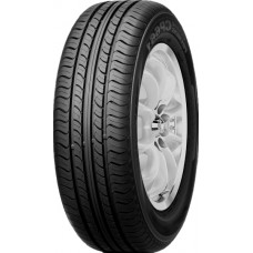 Шины летние Roadstone Classe Premiere CP661 185/70 R14