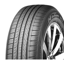 Roadstone N Blue Eco 165/70 R14