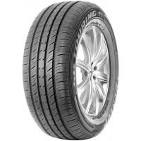 Dunlop SP Touring T1 185/65/14