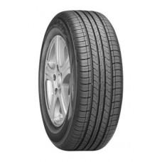 Шины летние Roadstone Classe Premiere CP672 185/65 R14