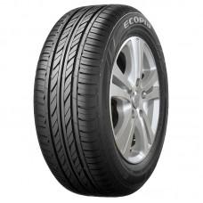 Bridgestone ECOPIA EP150 185/65 R14