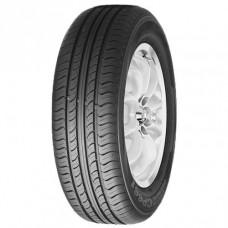 Roadstone Classe Premiere CP661 215/70 R15