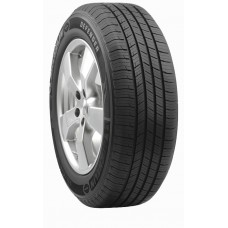 Michelin Defender XT 215/70 R15