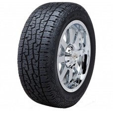 Roadstone Roadian AT Pro RA8 RW 235/75 R15