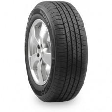 Michelin Defender XT 205/65 R15