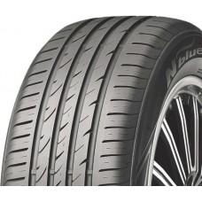 Roadstone N Blue HD Plus 175/55 R15
