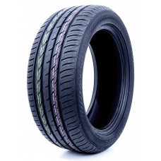 GISLAVED Ultra Speed 2 185/65 R15