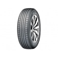 Roadstone N Blue Eco 185/65 R15