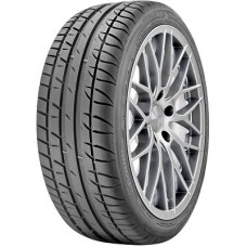 Orium HIGH PERFORMANCE 185/60 R15