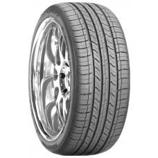 Roadstone Classe Premiere CP672 205/65 R15
