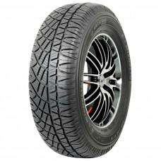 Michelin Latitude Cross 275/70 R16