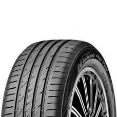 Шины летние Roadstone N Blue HD Plus 215/60 R16