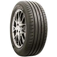 Roadstone N Fera AU5 205/60 R16