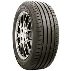 Шины летние Roadstone N Fera AU5 205/60 R16