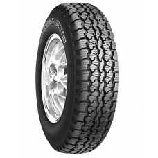 Roadstone Radial A/T Neo 205/80 R16