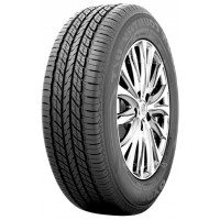 Toyo OPEN COUNTRY U/T 245/70 R16