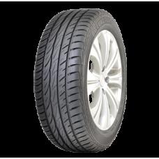 General Tire BG Luxo Plus 215/55 R16