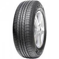 Roadstone Classe Premiere CP672 215/65 R16