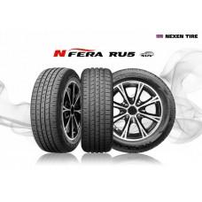 ROADSTONE NFera RU5 215/65 R16