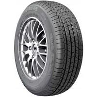 Orium SUV 701 215/65 R16