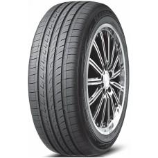 Roadstone N Fera AU5 225/60 R16