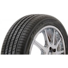 Roadstone N Fera SU1 195/55 R16