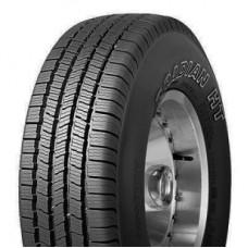 Roadstone Roadian H/T LTV 225/75 R16 C