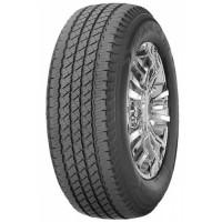 Roadstone Roadian H/T SUV OWL 265/75 R16
