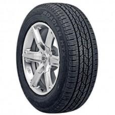 Roadstone Roadian HTX RH5 RW 265/70 R16