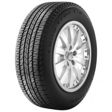 BFGoodrich Long Trail T/A Tour OWL 235/70 R16
