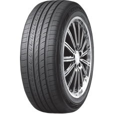 Roadstone N Fera AU5 215/55 R16