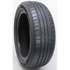 Roadstone N Blue Eco 205/55 R16