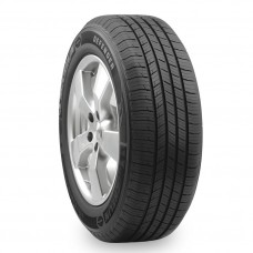MICHELIN Defender XT 225/60/17