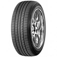 Roadstone N Fera AU5 215/55 R17